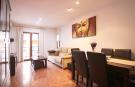 2 bedroom Apartment for sale in Puerto de Javea, Javea...