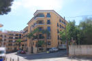 2 bed Apartment for sale in Thiviers, Javea...