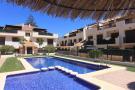 Apartment in Pueblo, Javea, Alicante...