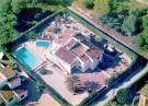 Villa for sale in Adsubia, Javea, Alicante...