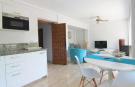 2 bedroom Apartment in Playa Arenal, Javea...