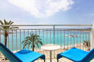 1 bedroom Apartment in Puerto de Javea, Javea...