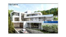 property for sale in , Javea, Alicante, Spain