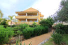 1 bed Apartment for sale in Via Augusta, Javea...