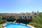 Town House for sale in Playa Arenal, Javea...