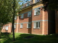 Apartment to rent in Park Road, Barnet...