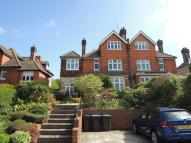 5 bed semi detached home to rent in Crescent West, Barnet...