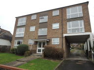 2 bedroom Apartment to rent in Bosworth Road...