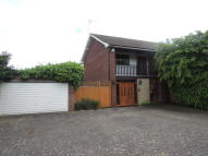 5 bedroom Detached property in Windmill Lane, Arkley...