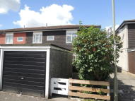 semi detached house in Crocus Fields, Barnet...