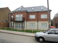 1 bed Flat in Bells Hill, High Barnet...