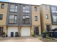 5 bed Town House to rent in Snowberry Close...