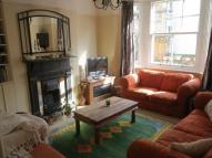 1 bedroom Ground Flat in Dudley Road...