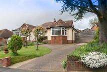 4 bed Detached property to rent in Cavendish Drive...