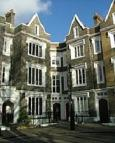 1 bedroom Flat to rent in LONSDALE SQUARE, London...