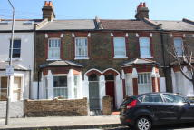 3 bed Terraced house to rent in Coliston Road, London...