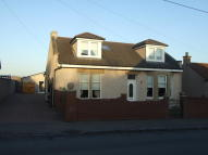Detached home for sale in Biggar Road, Cleland...