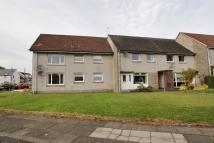2 bedroom Ground Flat for sale in Bents Road, Strathaven...