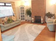 5 bedroom Detached house for sale in Ladywell Road...