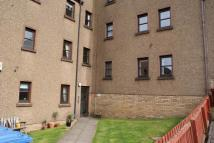 Flat to rent in Dunlop Place, Strathaven...