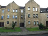 Apartment in Weirs Gate, Strathaven...