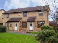 3 bedroom End of Terrace house in Rice Way, Motherwell, ML1