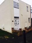 Drumacre Road End of Terrace property to rent