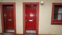 1 bed Ground Flat in Kirk Street, Strathaven...