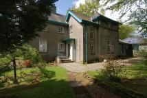 Detached Villa for sale in Goodsburn Road...