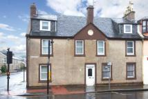 1 bedroom Flat to rent in Barn Street, Strathaven...