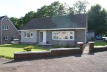 2 bedroom Detached Bungalow in Cairnlea Road...