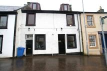 Ground Flat for sale in Todshill Street...