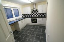 Flat to rent in Kingsmyre, Lanark, ML11