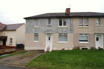 2 bed Ground Flat in Farm Road, Hamilton, ML3