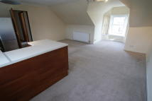 3 bed Flat in Townhead Street...