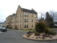 2 bed Flat in Weirs Gate, Strathaven...