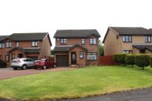 4 bed Detached property in Whiteford Court...