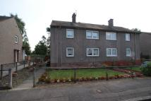 1 bed Flat in Linwood Terrace...