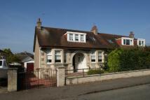 semi detached property in AVON STREET, Motherwell...