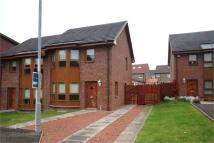 BELL STREET semi detached house to rent