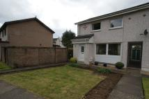 3 bed semi detached house for sale in KIRKSTYLE PLACE...