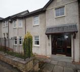 1 bed Ground Flat to rent in DUNLOP STREET...