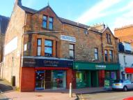 property to rent in Hillkirk Street Lane, Glasgow, G21