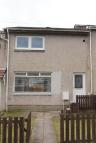 2 bedroom Terraced home in Fir Place, Motherwell...