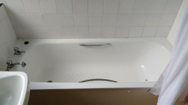 view of bath.jpg