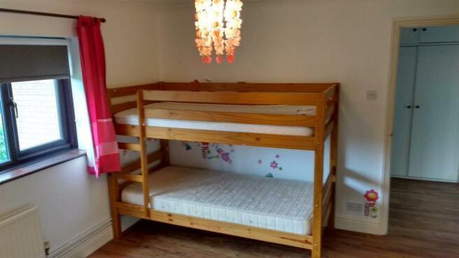 bed 2 v2 dec 2.jpg