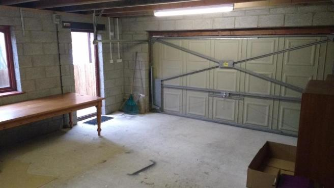 garage dec 2.jpg