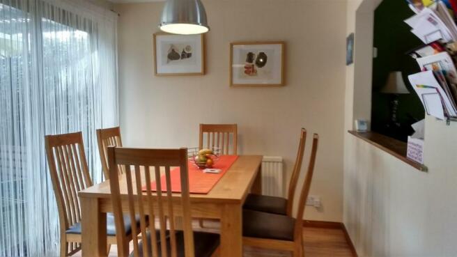 break-dining area 2.