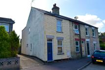End of Terrace property for sale in High Street...