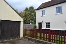 2 bed semi detached home for sale in Orchard Road, Sawston